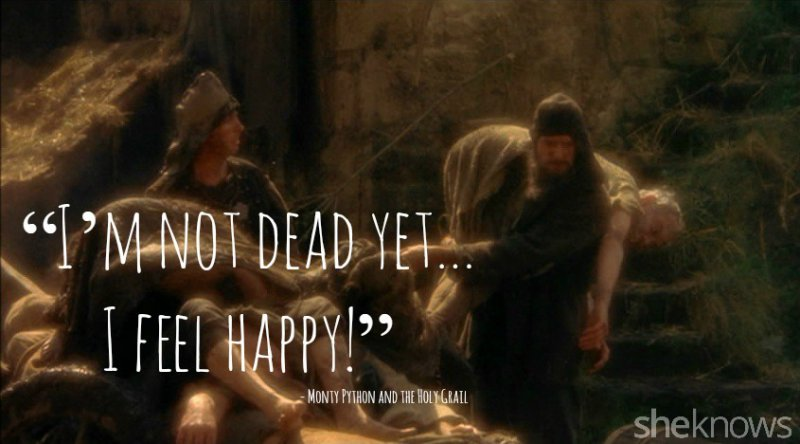 15-best-quotes-from-monty-python-and-the-holy-grail-dead-vs-happy.jpg
