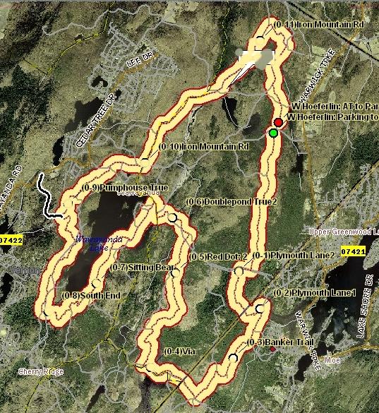15 mile loop.jpg