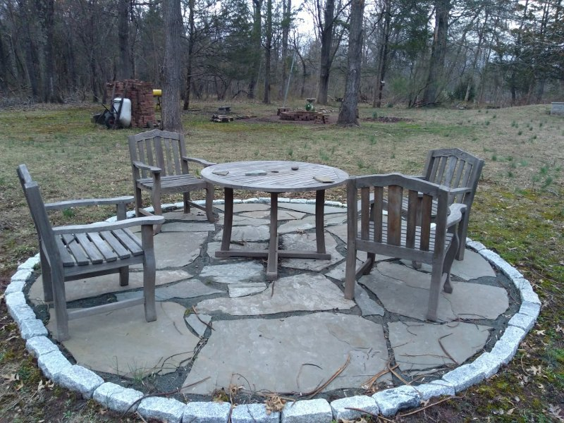 3.25.20 cafe and fire pit.jpg
