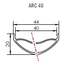 ARC40 Profile.jpg