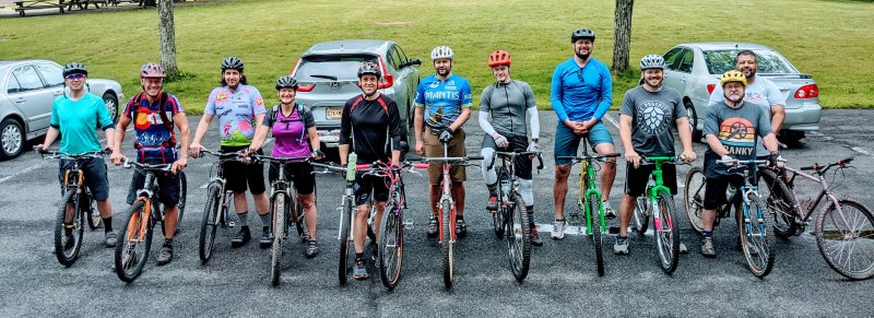 classic bike ride lineup.jpg