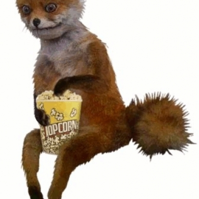 Clay-Fox-Eating-Popcorn_408x408.jpg