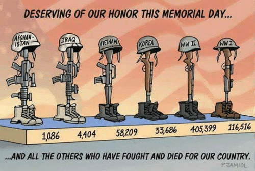 deserving-of-our-honor-this-memorial-day-afghan-istan-raq-33487483.png