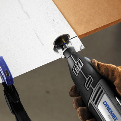 Dremel_Cut_Off_Wheel_EZ506CU_sheet_metal_(EN)(5).jpg