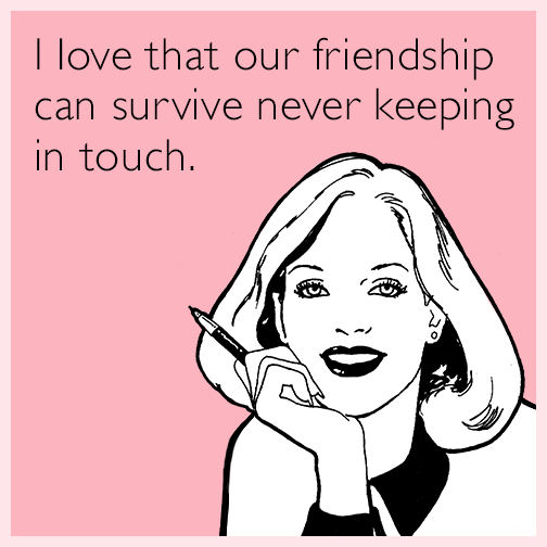 ecard never in touch.png