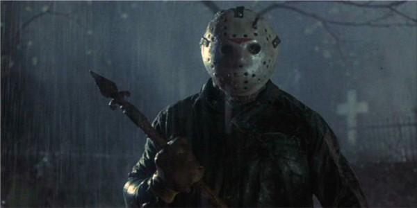 Friday-the-13th-Jason.jpg