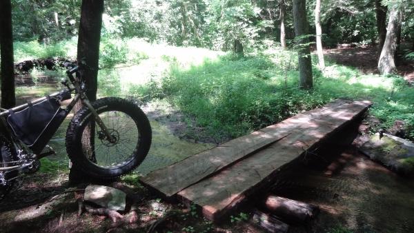 Gary's bridge03.jpg