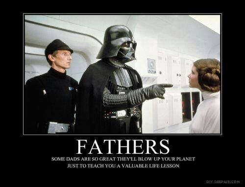 hilarious-fathers-day-memes-1.jpg