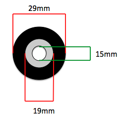 hub bottom diagram.png