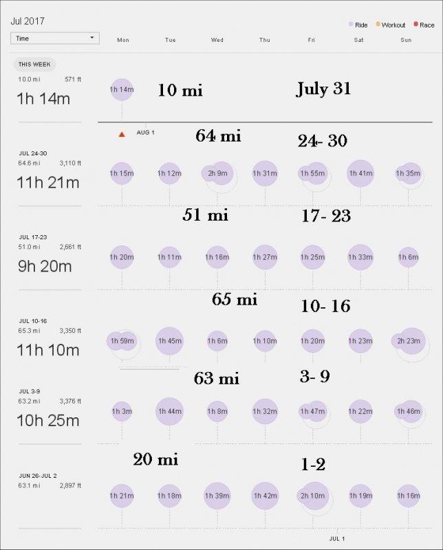 july challenge3.jpg