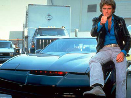 Michael_Knight_KITT.jpg