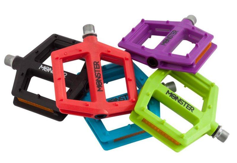 monster-pedals_c531de47-3bce-498a-b8be-b1a9a6d531d7_1000x690.jpg