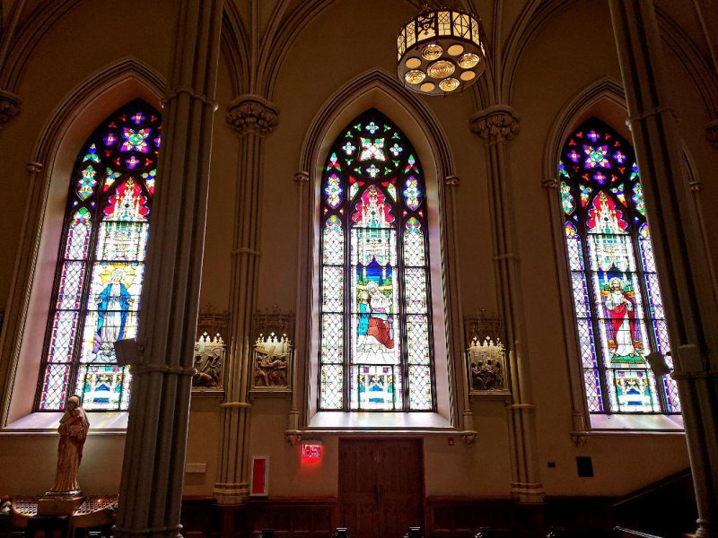 Old Saint Patrick's Basilica #1.jpg