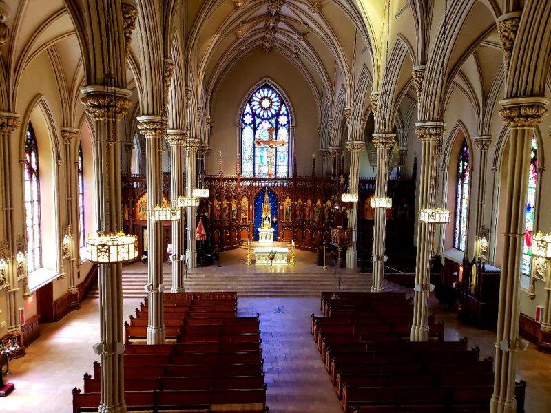 Old Saint Patrick's Basilica #2.jpg