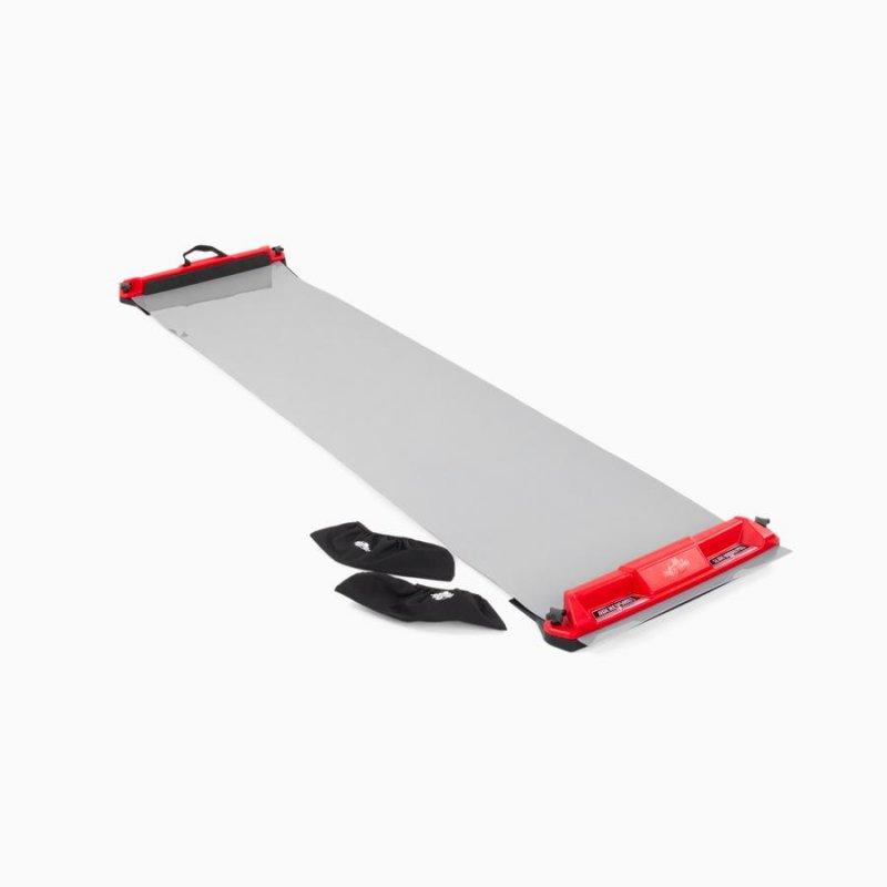 product-SLIDE-BOARD-014-8FT-slide-board-pro_900x900_crop_center.jpg