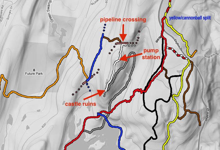 ramapo map1.png
