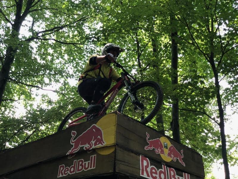 RedBull Cabin Jump.jpg