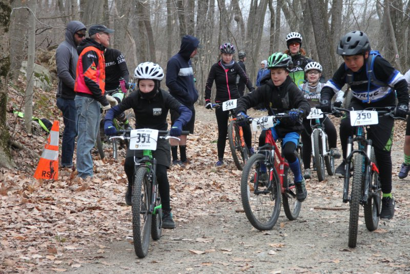 Ringwood Rumble Race 015.jpg