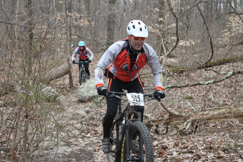 Ringwood Rumble Race 046.jpg