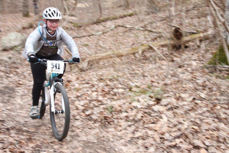Ringwood Rumble Race 058.jpg