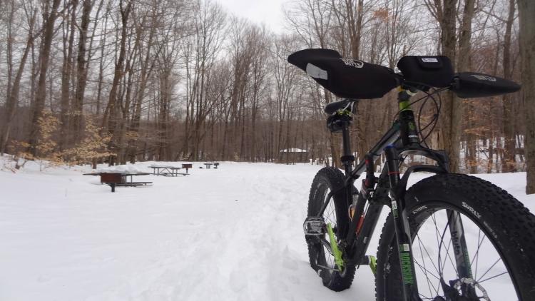 sat snow ride.jpg