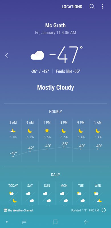 Screenshot_20190111-080641_Weather.jpg