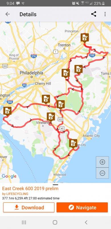 Screenshot_20190519-210445_Ride with GPS.jpg