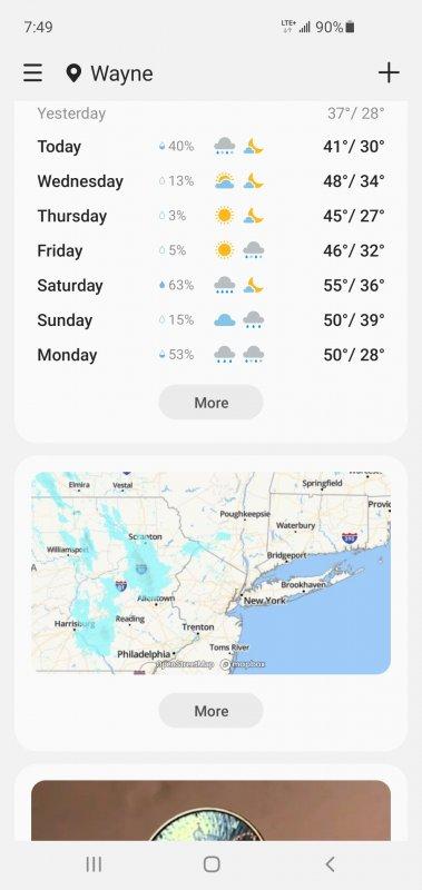 Screenshot_20210223-074910_Weather.jpg