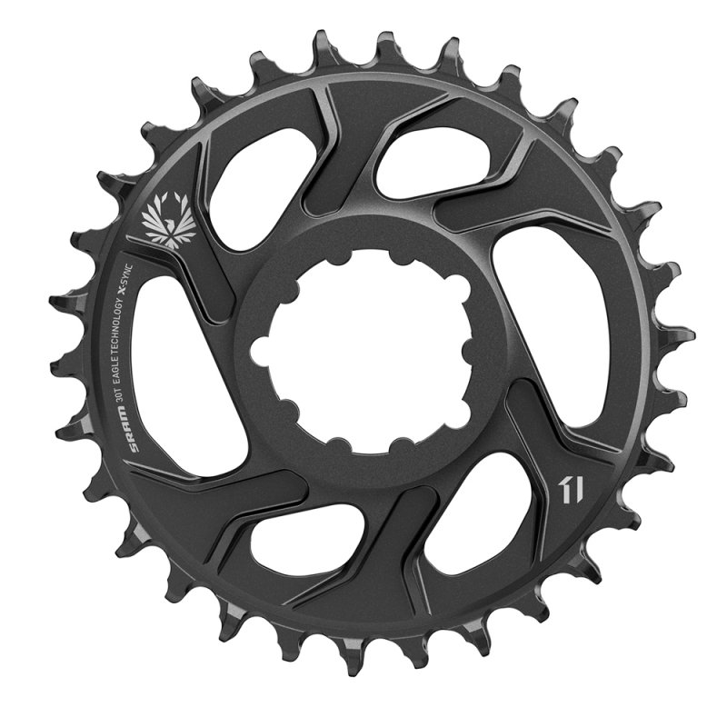 sm_eagle_chainring_30t_front_l.jpg