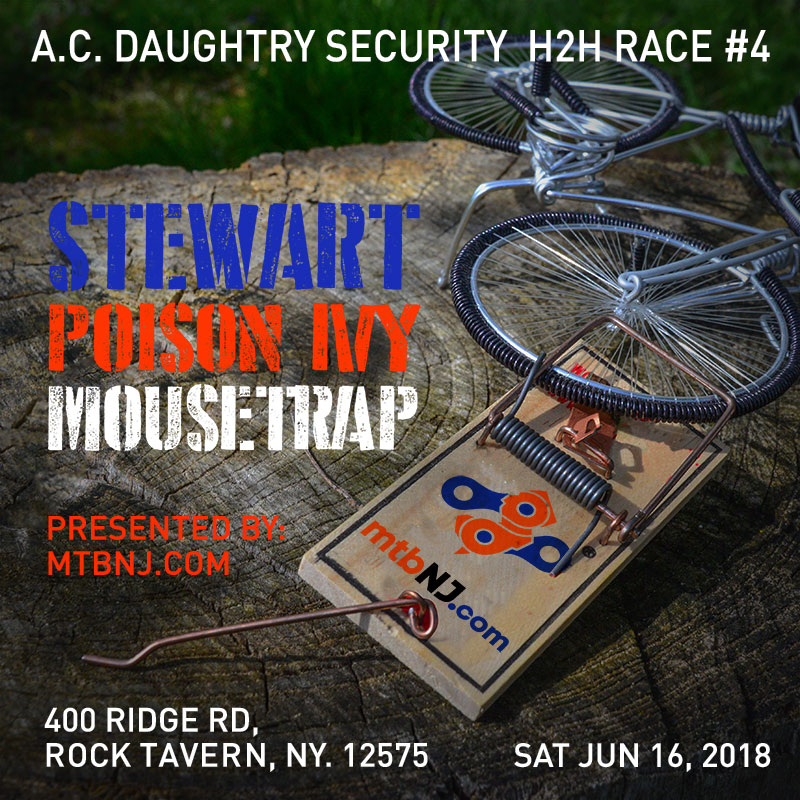 stewart-mouse-trap-Square.jpg