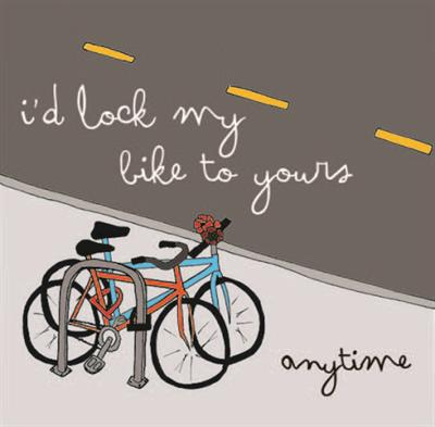 super-great-bike-themed-valentine-e-cards.jpg