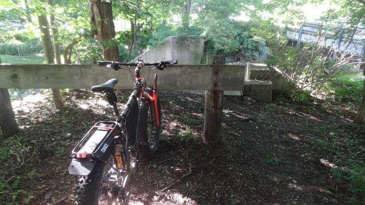 Sussex Branch Trail06.jpg