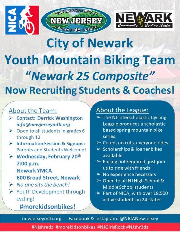 thumbnail_Newark-Team-Dirt-Tour-Flier-2019.jpg
