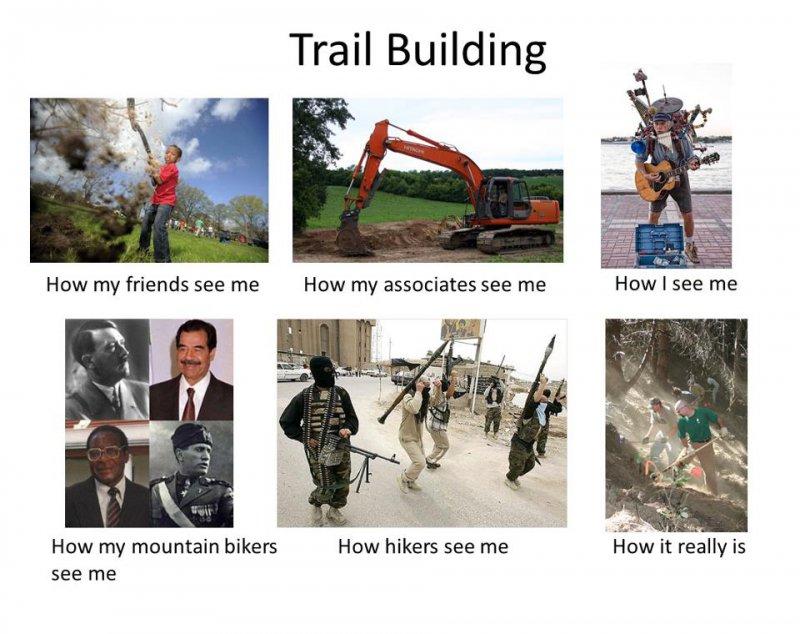 trail%20builders.jpg