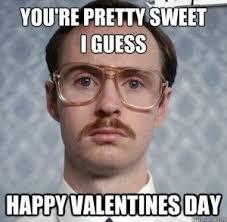 valentines-day-meme-2.jpg