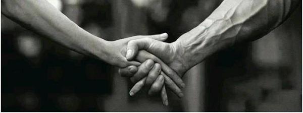 vice_handshake.jpg