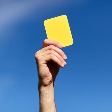 yello-card.jpg