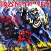 200px-Iron_Maiden_-_The_Number_Of_The_Beast.jpg