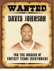 david-johnson-for-the-murder-of-fantasy-teams-everywhere-27684069.png