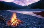 243208-1600x1030-types-campfires[1].jpg