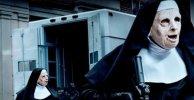 Fi-M-Top10-Bank-Robbery-Movies-480p30.jpg