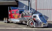 Thor-24-Truck-2.jpg
