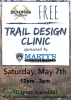 trail_clinic_flyer.png
